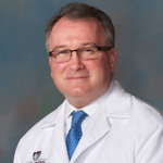 Kevin C King, MD, MS, FACEP